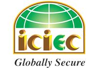ICIEC