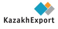 KAZAKHEXPORT