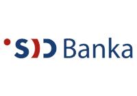 SID Bank