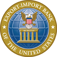 US EXIM BANK