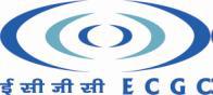 ECGC Limited