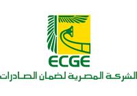 ECGE E
