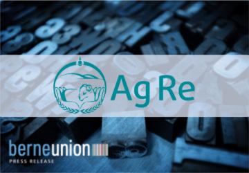 AgRe Consultancy Procurement - RFP