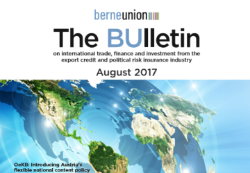 August BUlletin Now Available