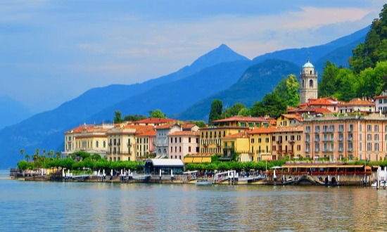 POSTPONED: 2020 Digitalisation Specialists Meeting, Como, Italy