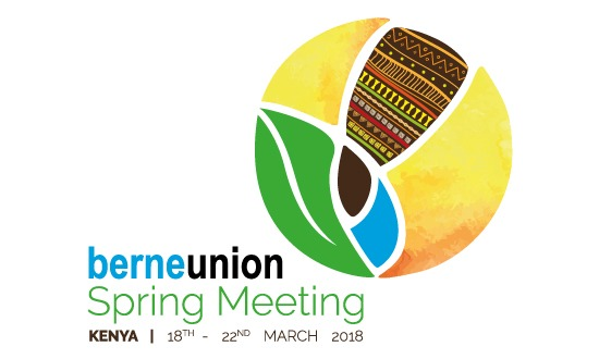 Kilifi Spring Meeting 2018
